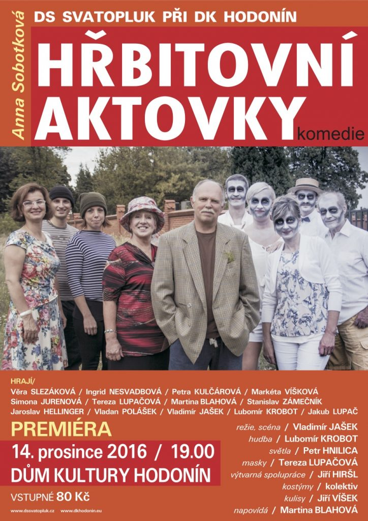 plakat_hrbitovni_aktovky